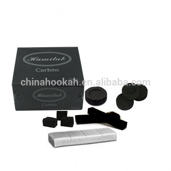 Hot Selling New Arrival shisha wood charcoal