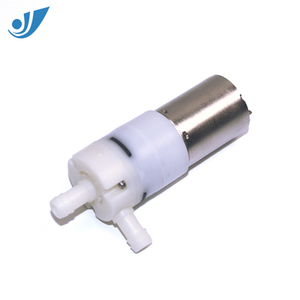 Diaphragm 12v mini water pump/12v dc water pump/Micro water pump Experienced China Supplier