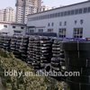 Irrigation HDPE or LDPE Tube