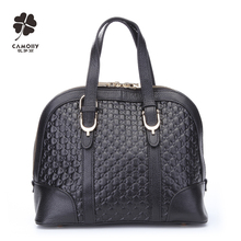 bag manufacturer make Female Latest Professional Women's hand Bag for lady 2017
