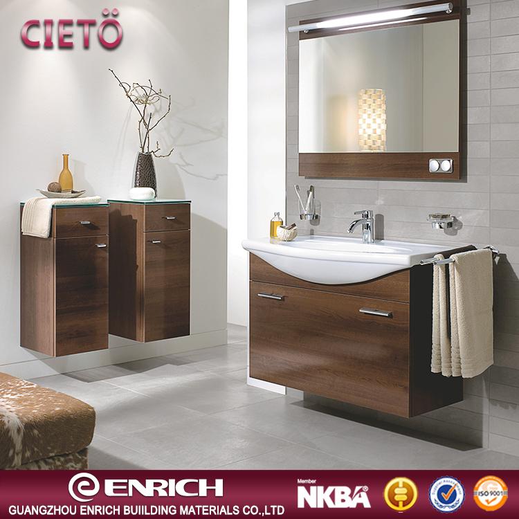 modern bathroom vanity modern bathroom vanity suppliers and at alibabacom