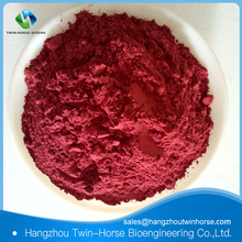 Reliable Supplier Red Yeast Rice