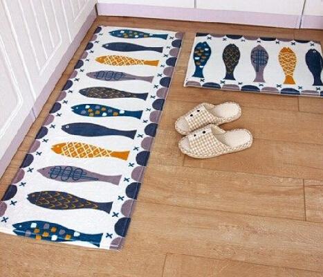online get cheap kitchen rug sets -aliexpress