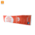 Chinese factory supply decoration national  flag