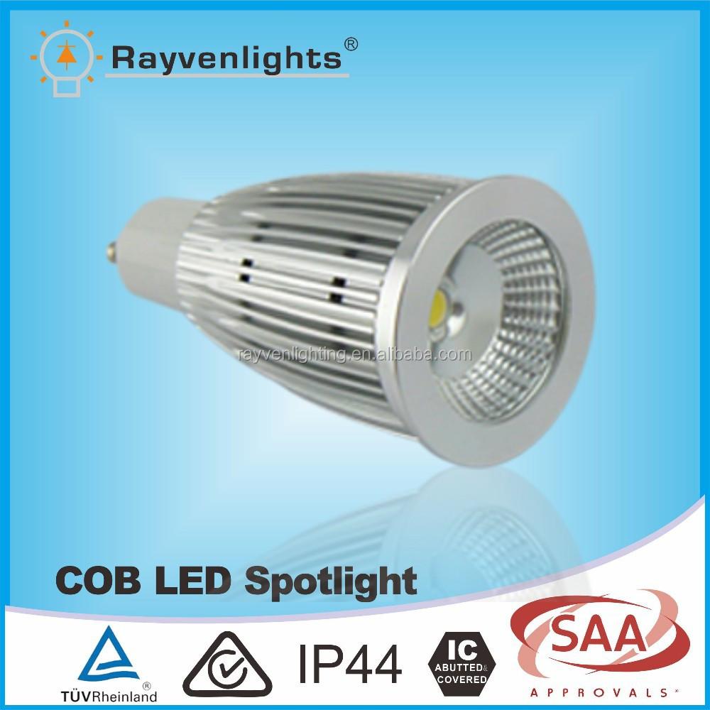 china billig kleine led spot lampe 7w led scheinwerfer produkt id 60288804501. Black Bedroom Furniture Sets. Home Design Ideas
