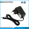 /product-detail/wall-adapter-4-5v-0-65a-ac-dc-adapter-6w-switching-power-supply-intertek-certificate-iphone-7-headphone-adapter-60674780128.html