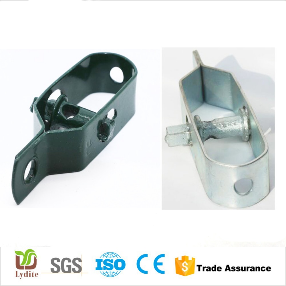 Green Painted Wire Tensioner, Green Painted Wire Tensioner Suppliers ...