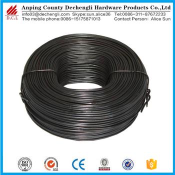 3 gauge wire tie wire center u2022 rh prixdelor co