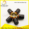 ceramic cap for tig welding/ wp-12 back cap for tig welding torch/tig welding torch and spare parts