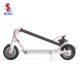 Original Xiaomi Mijia M365 Electric Scooter Portable Foldable Mi Smart Scooter Skateboard Max Speed 25 km/h Hoverboard Mi M365