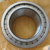 Cylindrical Structure and Double Row Number of Row Cylindrical Roller Bearings