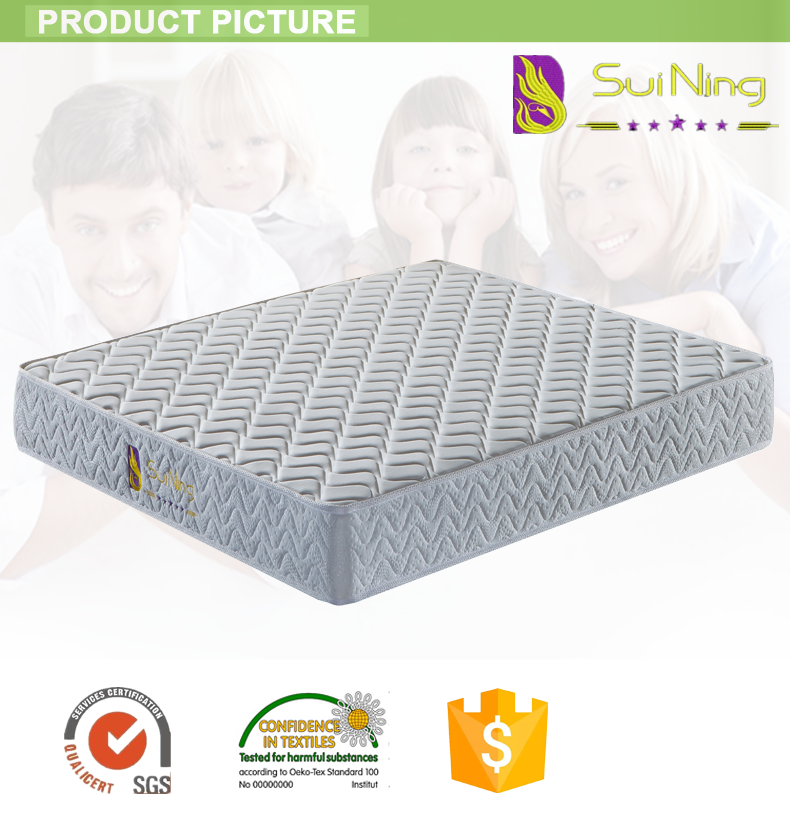 roll up queen size mattress roll up queen size mattress suppliers and at alibabacom