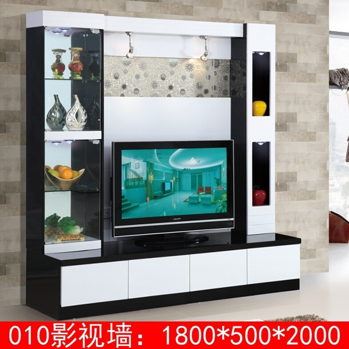 Tv Stand Wall Unit Designs Tv Stand Wall Unit Designs Suppliers and