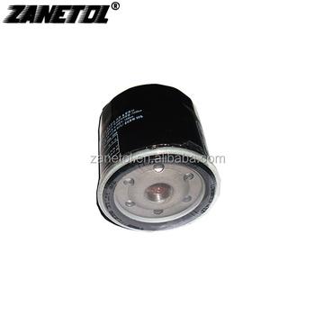 96395221 Oil Filter For Chevrolet Aveo 2005 2016 Cruze Lacetti