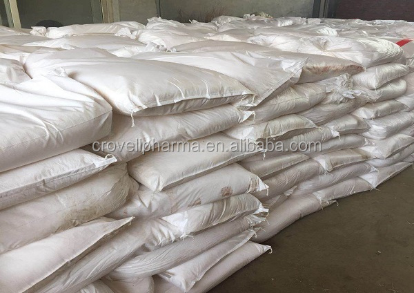 High Quality Food Additives Sodium Propionate  CAS 137-40-6 with best price