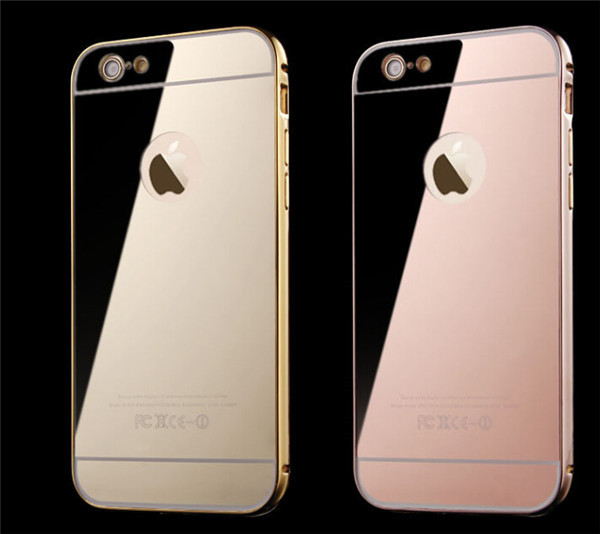 iphone 6s buy best metal for iphone 6s buy for iphone 11467