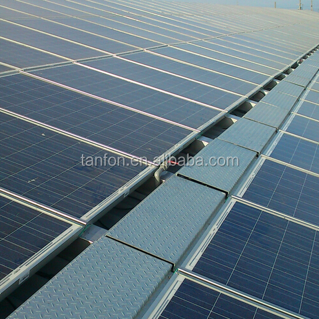 stand alone solar kit 10kw 15kw solar energy in the house 10kw solar power