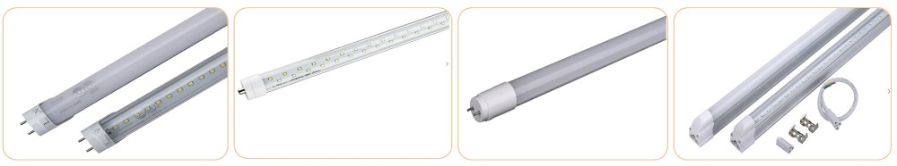 3 Years Warranty Led Trunking Linear Light System,Led Linear For ...