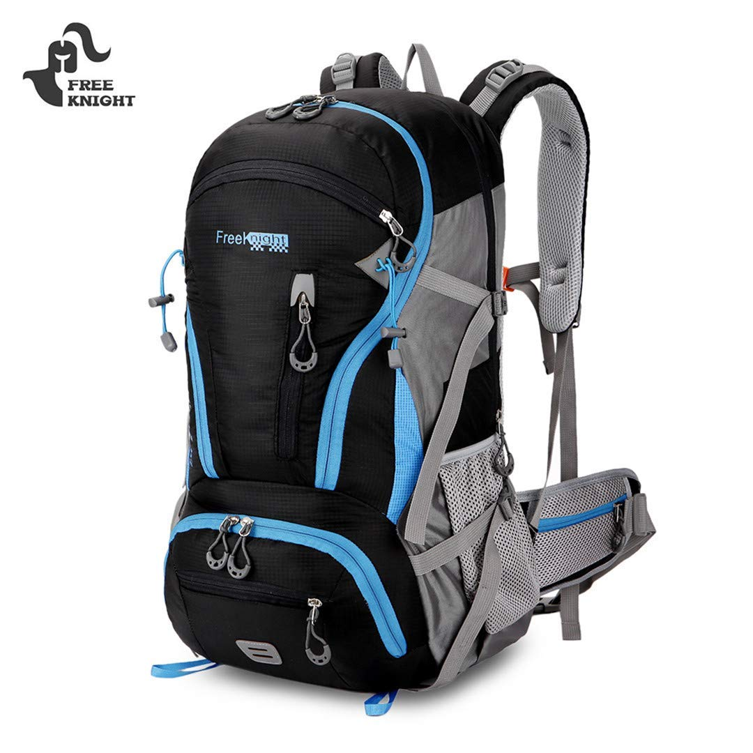 0adca75e4301 Cheap 45l Hiking Backpack, find 45l Hiking Backpack deals on line at ...