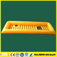 advertising mattress , sea mattress , water mattress