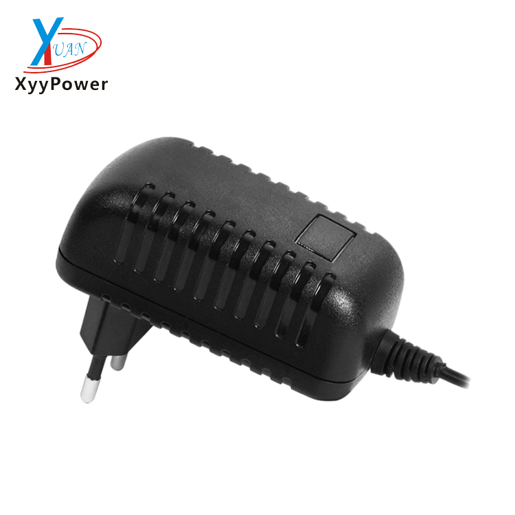 Switching power supply charger 16v 1.5a ac adapter for harman kardon soundstick