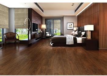 Goedkope Vinyl Vloeren : Goedkoopste vinyl vloeren tegels vinyl houten plank vloer buy