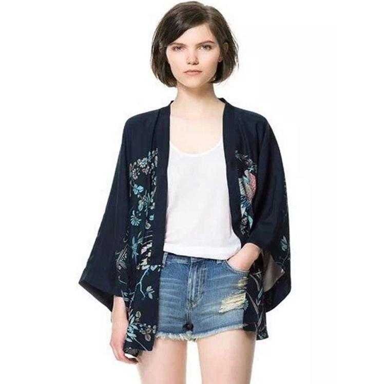 Cheap Gothic Kimono, find Gothic Kimono deals on line at Alibaba.com