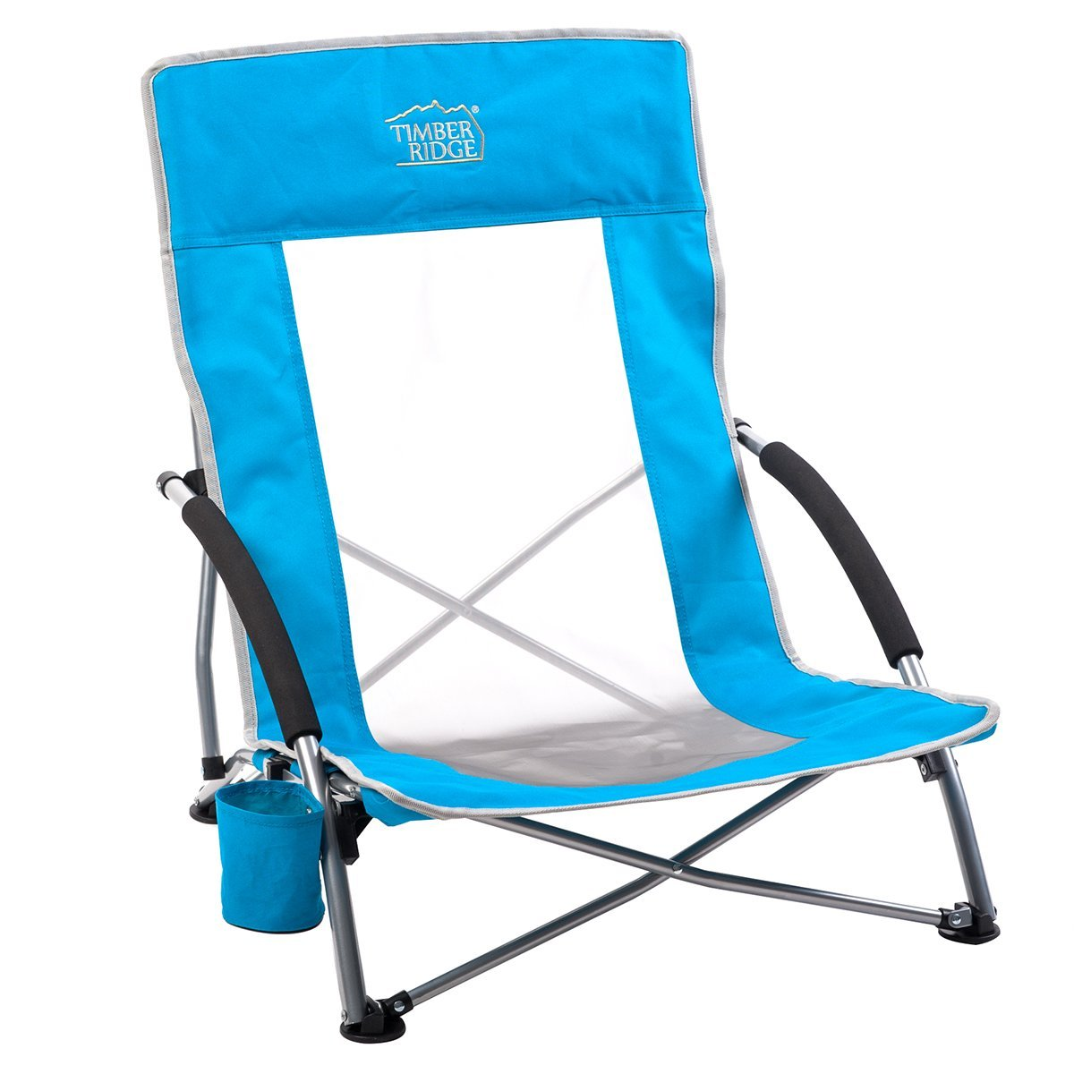 Astounding Cheap Sling Beach Chair Find Sling Beach Chair Deals On Gmtry Best Dining Table And Chair Ideas Images Gmtryco