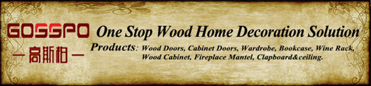Apartment antique designs luxury solid wood kitchen cabinets