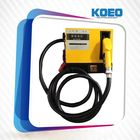 New Model Fuel Dispensers For Sale
