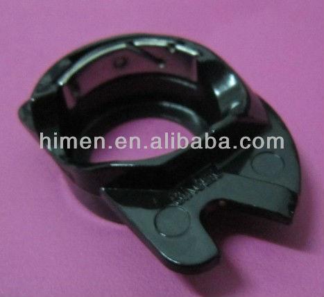 Singer macchine da cucire bobina casi 421325 421326 for Porta bobina macchina da cucire
