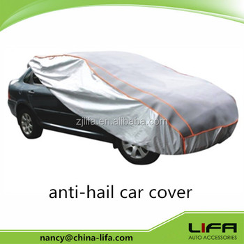 Hail Protection Car Cover >> 4mm Eva Hail Protection Car Cover Anti Hail Car Cover Buy Anti Hail Car Cover 4mm Eva Car Cover Hail Proof Car Cover Product On Alibaba Com