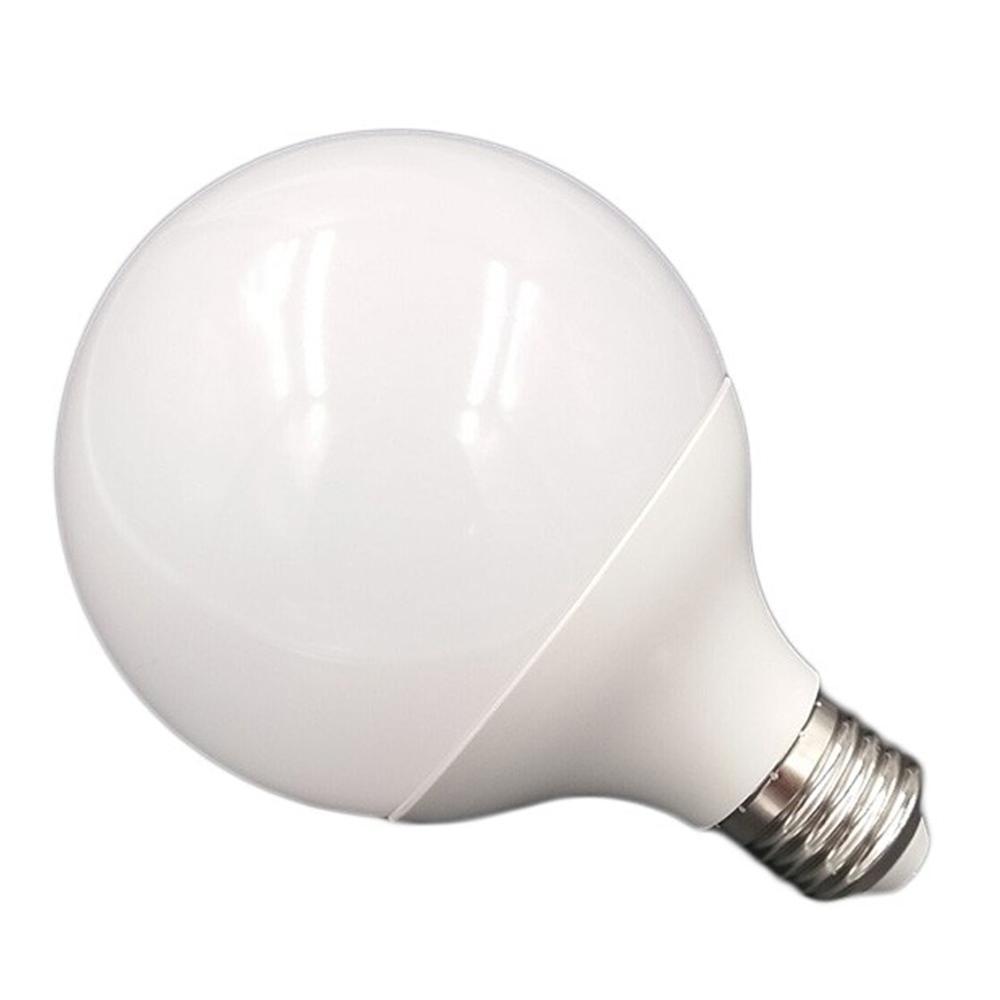 Alibaba Cheap SMD LED Globe 230V 13W 15W E27 LED Lampe G120 G90 LED bulb light