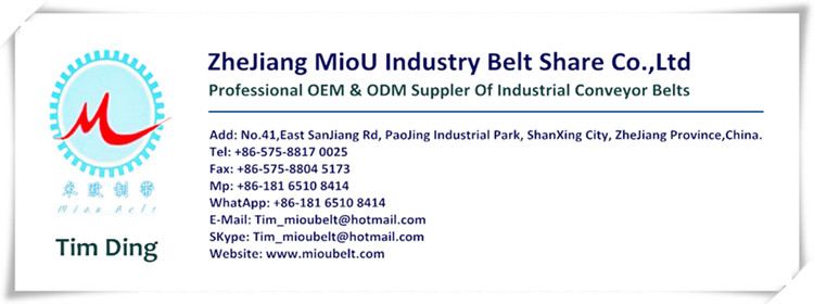 Miou-PVC-Conveyor-Belt- 16.jpg