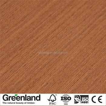 0 5mm 1mm Dekorative Holzfurnier Papier Gesichert Furnier Fur Turen