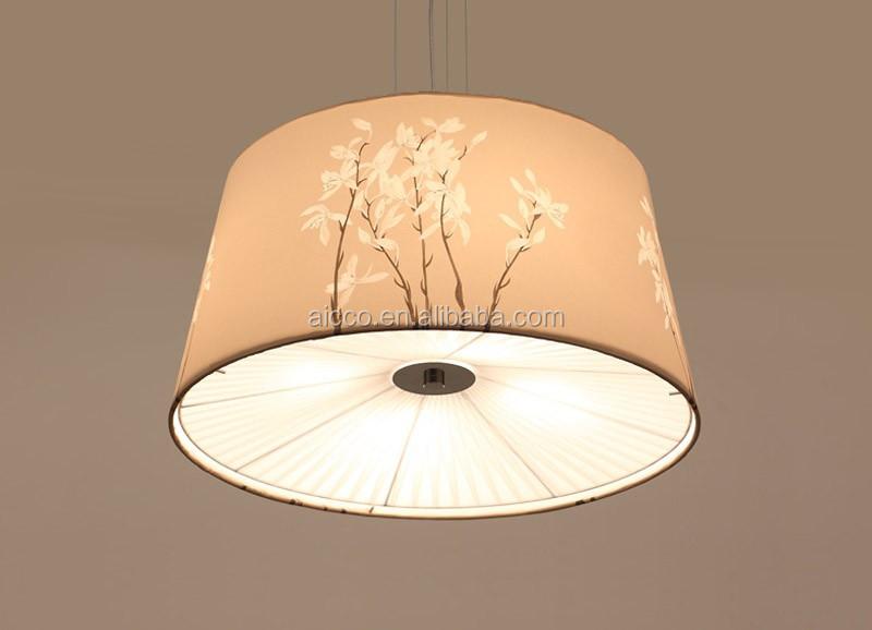 Hanglamp Voor Slaapkamer : Slaapkamer hanglamp hanglamp vogeltjes slaapkamer with slaapkamer