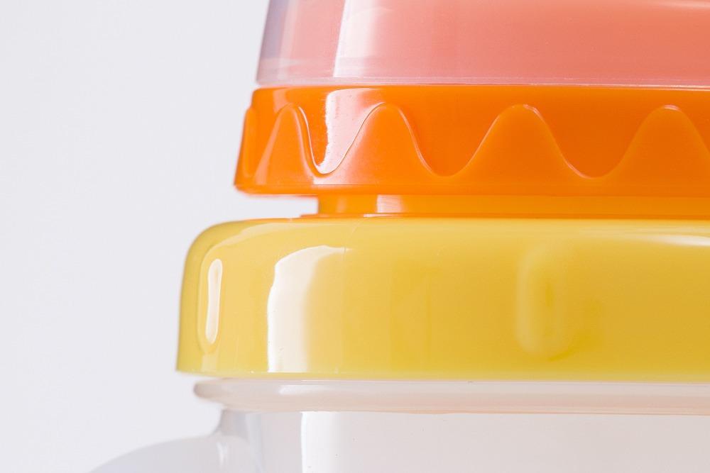 Valueder кормление чаша младенцы фляжка для воды с соска 3 месяцев дети в стаканы и бокалы питьевой фляжка для воды для малыша