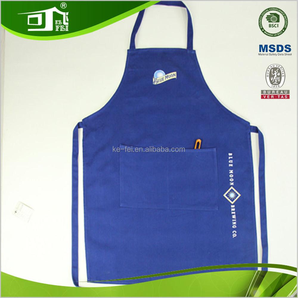 White apron meat company - China Plain White Apron China Plain White Apron Manufacturers And Suppliers On Alibaba Com