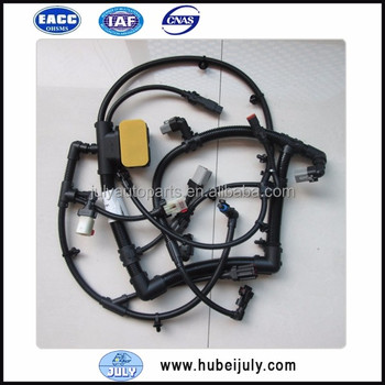 for qsb 6 7 cummins engine part wiring harness 4933503 buy 4933503 rh alibaba com