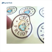 Lovely luster sticker pvc,cartoon pvc sticker,car roof pvc sticker