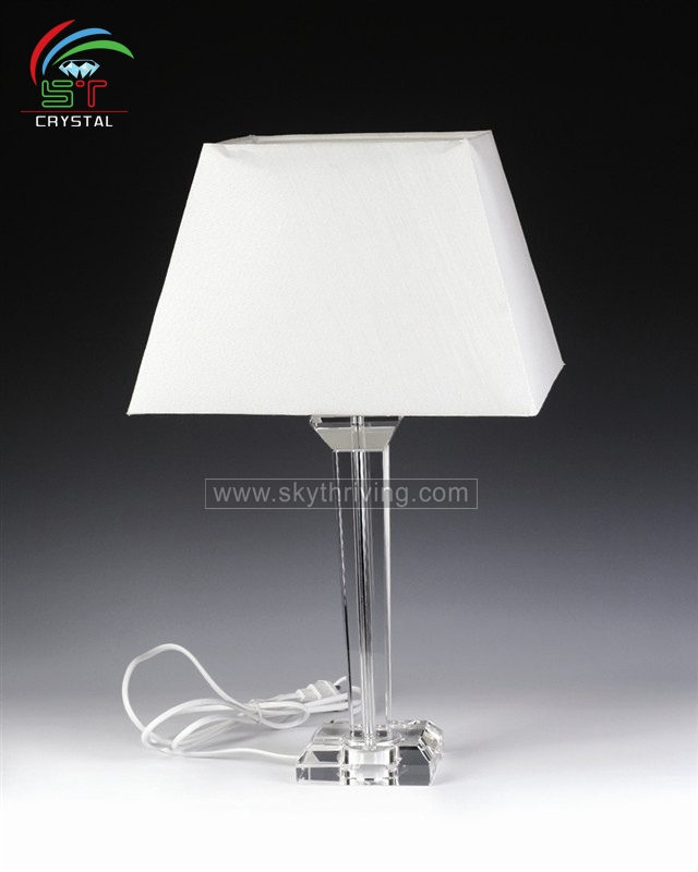 Guitar lamp wholesale lamp suppliers alibaba aloadofball Images
