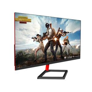 1440 Resolution Monitor Wholesale, Resolution Monitor Suppliers