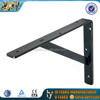 Heavy Duty Wall Angle Bracket