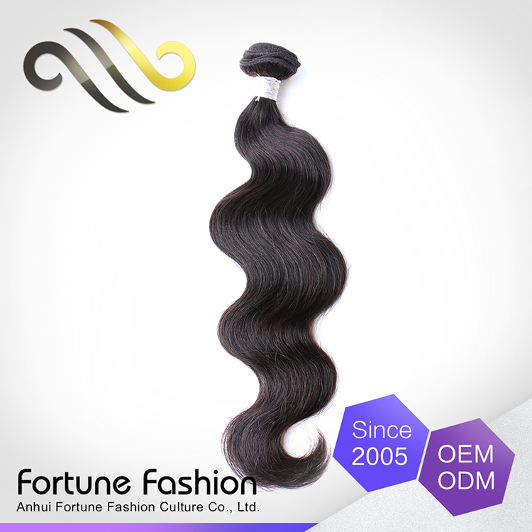Sassy ombre body wave hair <strong>thicks</strong> ends mongolian long dreadlocks burgundy brazilian hair weave bundles online sale