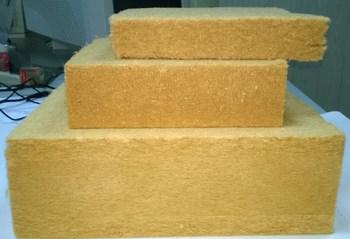 Light Density Fiberboard Decoratingspecial Com