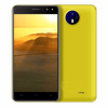 ITEL android mobile phone