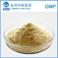 45% Cholic Acid/ Ox Bile Extract From Bile Gallstones/ Animal Extract Ox Bile Powder