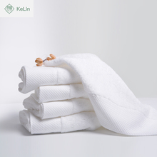 cheap price good quality luxury beach face towels and bath sheet on sale quick dry