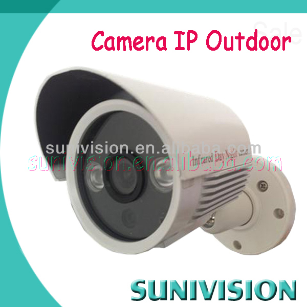CCTV Manufacturer!!! Wholesale CCTV Ip Camera Wired HD Video Network Camera
