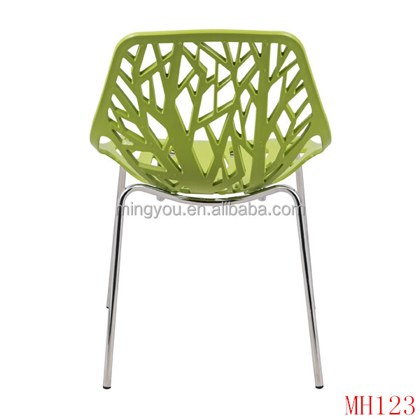 China Chair One Salon Manufacturers And Suppliers On Alibaba